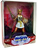 MASTER OF THE UNIVERSE Comic Con Exclusive SHE-RA Princess of Power