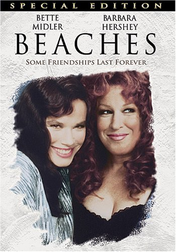 Beaches (Prime Edition)