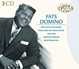 This Is Gold by Fats Domino (2004-10-12)