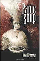 Panic Soup Paperback