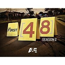 The First 48 Season 2