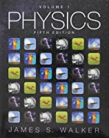 Physics Volume 1 (5th Edition)