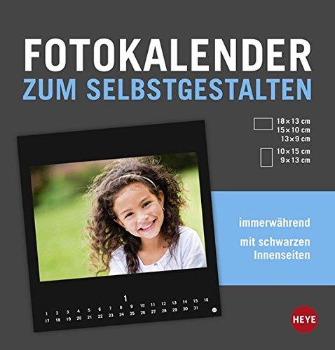 fotokalender-zum-selbstgestalten-schwarz-2016