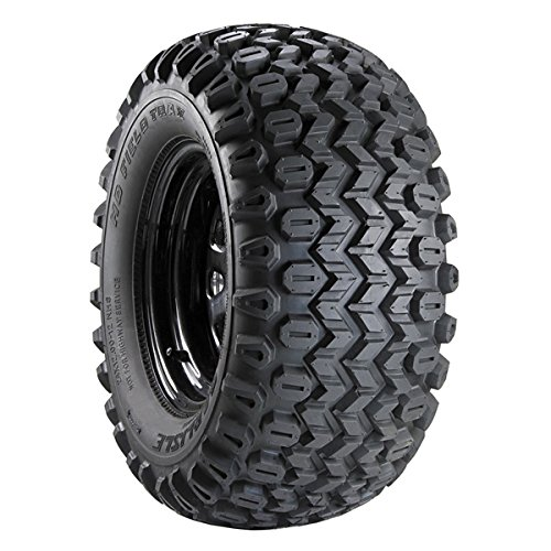 Carlisle HD Field Trax ATV Tire  - 22.5X10-8