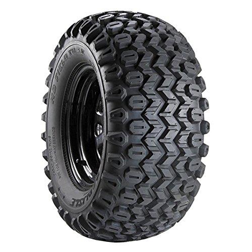 ax ATV Tire - 22.5X10-8 (John Deere Gator Tires)