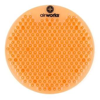 airworks awsfus231-bx Splash - libre urinario Protector de ...