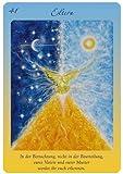 El Morya - Die Karten der Selbsterkenntnis - Esoterik günstig Orakelkarten