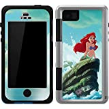 iphone 5 case disney world - The Little Mermaid OtterBox Armor iPhone 5/5s/SE Skin - Ariel Part of Your World