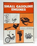 Small Gasoline Engines-Paper, Stephenson, 0827310269
