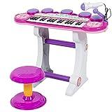 Kids Pianos