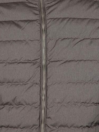 Grey Piumini p4310d F81 Franklin Piumino Ciesse xwqU7HvB