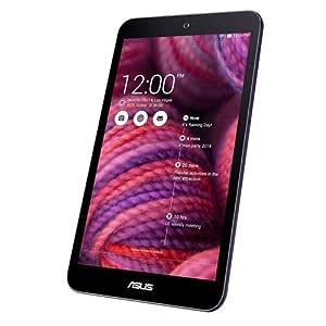 Asus MeMO Pad 8 - Tablet de 8