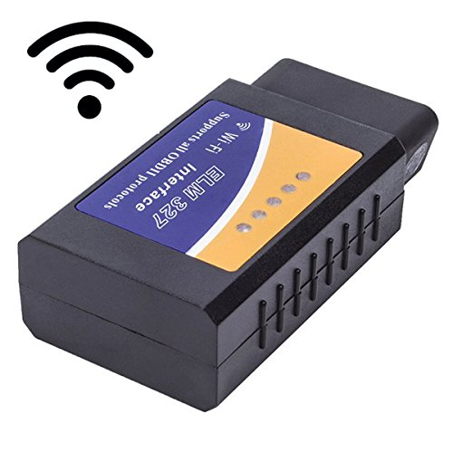 Autvivid Scanner Adapter Diagnostic Andorid product image