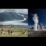 Patagonien Reise - Fidinews 02/13 Argentinien Chile