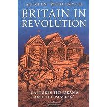 Britain in Revolution: 1625-1660