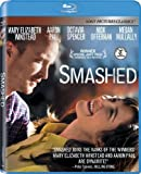 Smashed [Blu-ray] by Sony Pictures