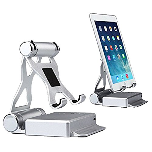 morio-2in1-iphone-ipad-holder-stand-power-bank-usb-charger-external-battery-pack-battery-charger-des