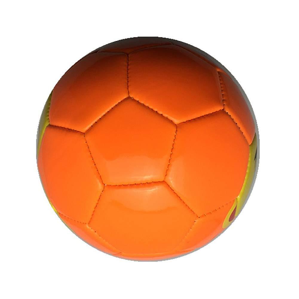 Balón de fútbol de los niños Mini Suave Linda Entrenamiento del ...