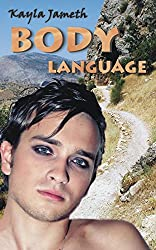 Body Language (Apollo's Men Book 0)