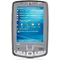 iPAQ hx2790 Pocket PC