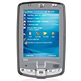iPAQ hx2790 Pocket PC