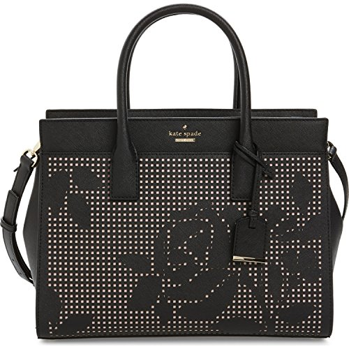 Kate Spade Handbags - 6