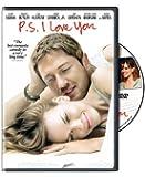 Ps I Love You [DVD] [2008] [Region 1] [US Import] [NTSC]