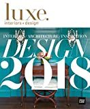 #8: Luxe Interiors and Design