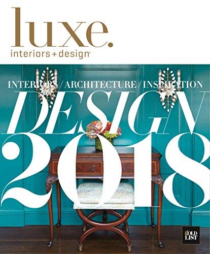 Stunning Design (Luxe Interiors and Design)