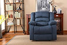 How To Fix A Recliner That Leans To One Side Cuddly Home Advisors