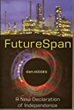 Futurespan, Daniel Hodges, 0979666716