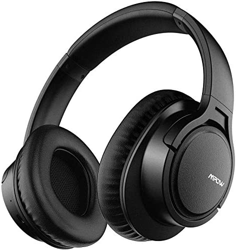 mpow-h7-bluetooth-headphones-comfortable