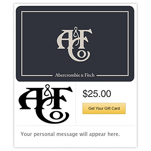 abercrombie-fitch-e-mail-delivery