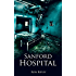 Sanford Hospital (Berkley Street Series Book 4)