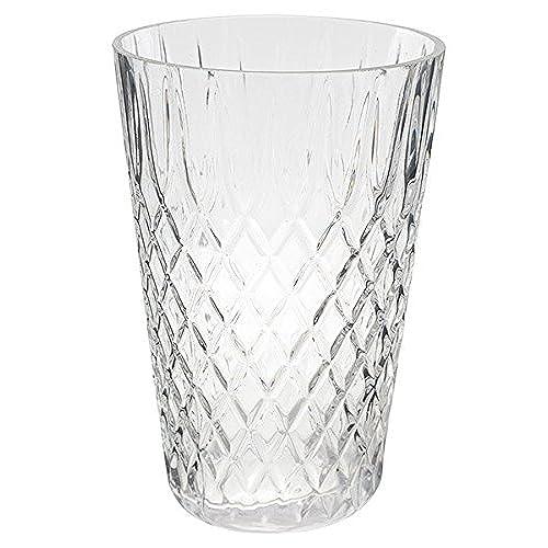 Designer Vase Amazon