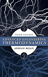 thermodynamics kenneth wark 9780070682863 amazon com books rh amazon com Thermal Engineering and Thermodynamics