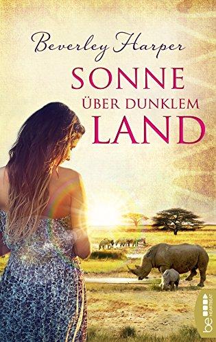 Sonne über dunklem Land: Roman                . (German Edition) (Online-shop Australien)