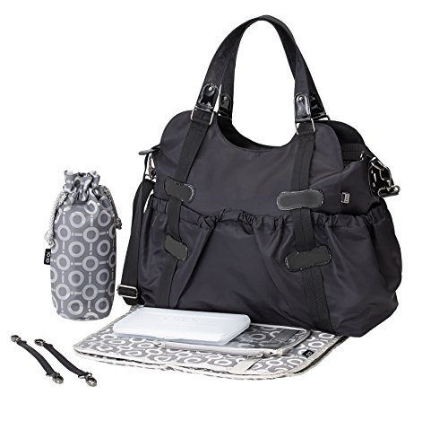 oioi-tote-diaper-bag-black