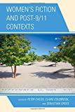 img - for Women's Fiction and Post-9/11 Contexts book / textbook / text book