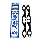 "BBK 1576 1-5/8"" Header Gasket Kit for GM 305/350, (Pack of 2)"