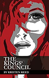 The Kings' Council (The Alazne Series Book 1)