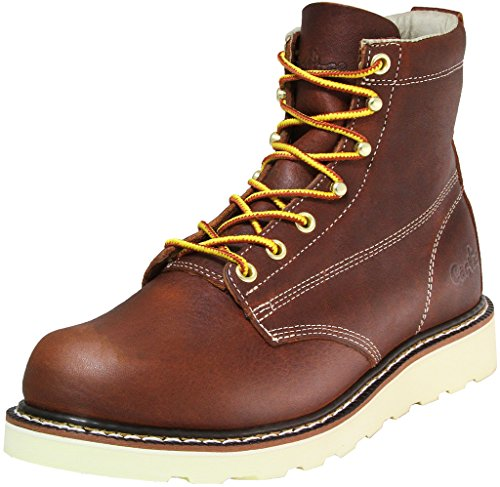 Kaktus Premium Mens 6 6070 Boot