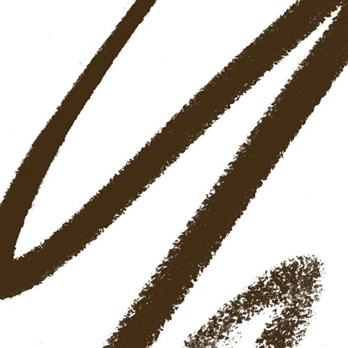 Buy drugstore brown eyeliner