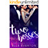 Two Bosses: MMF Bisexual Romance