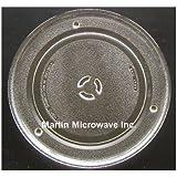 Cheap kitchen microwave