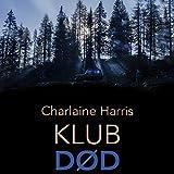 Klub død (True Blood 3)
