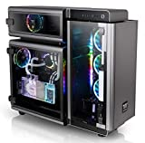 Thermaltake Level 20 E-ATX Full Tower Gaming