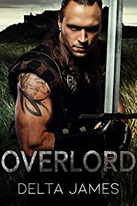 She was not asked. She was claimed.Sloan has lived among shifters long enough to know what happens when an alpha takes a mate, but she never imagined that her turn would come to be marked and mastered. Until today...Today Gareth of Ravenscar decided ...
