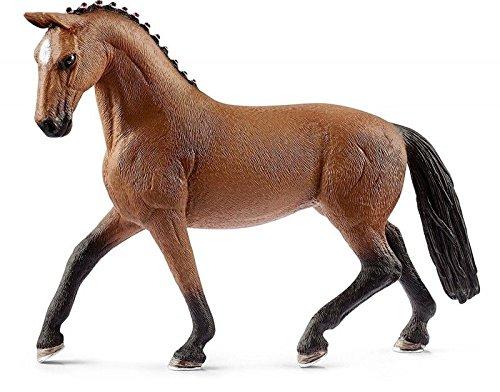 Schleich North America Lipizzaner Mare Toy Figure