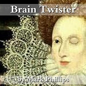 Brain Twister Audiobook